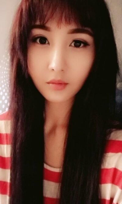 Korea_s