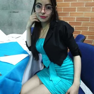 Hot_Girl01_