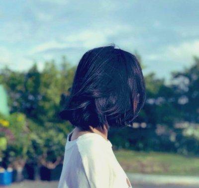 Bright_girl