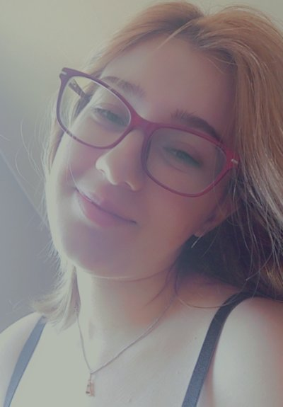 MelissaAngel