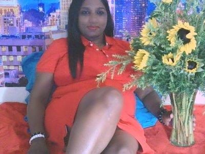 IndianBlu69