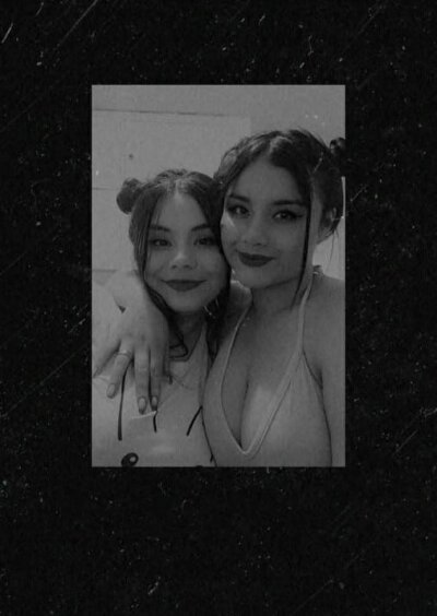 Girls_Bad11