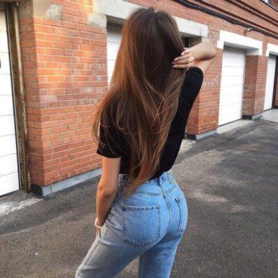 Gloria_limolle