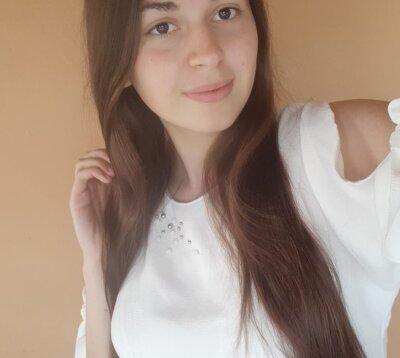Alessia4u