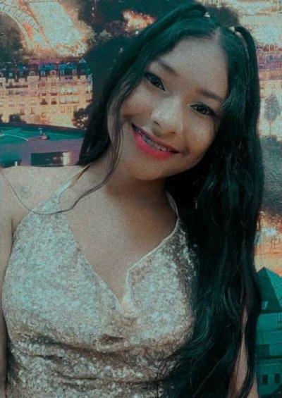 ariana_19x