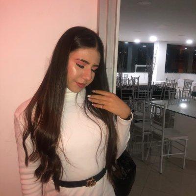 jazmin_room