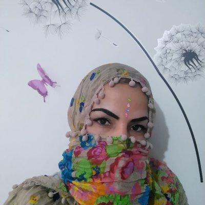Amina_Najar