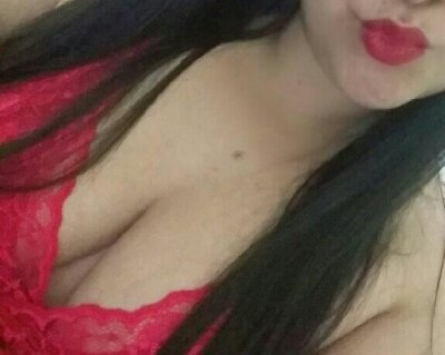 Marrentinha3