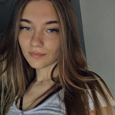 Sweety-Kate