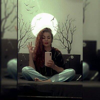 Veronica_l1