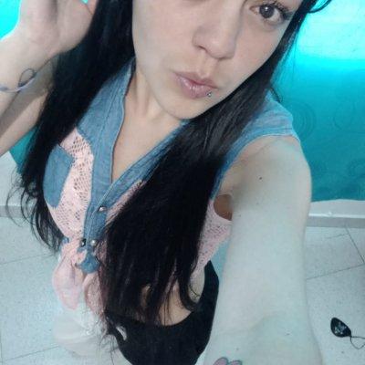 Lia_Gomez