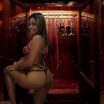 Latin_sexys_no_imit