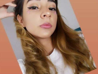 Estrella21_