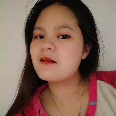 Huaxiang