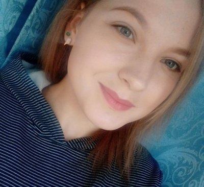 Cute_Anya