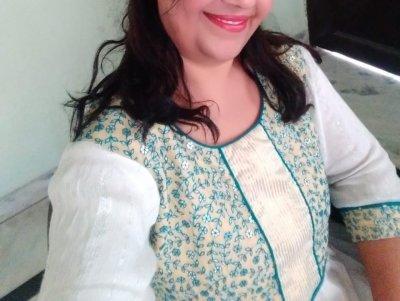 Indian-SavitaBhabhi