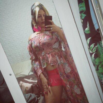 Miss_scofield