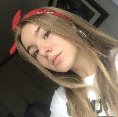 CamilleAudet