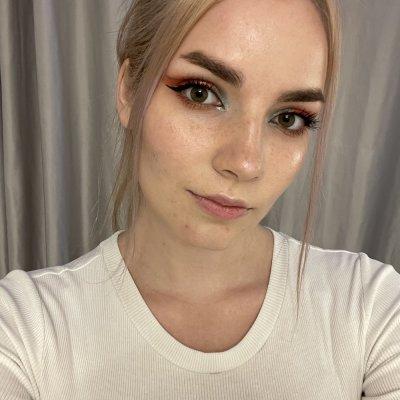 Kristi_bae