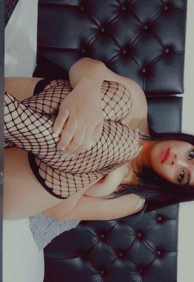 21_badgirl