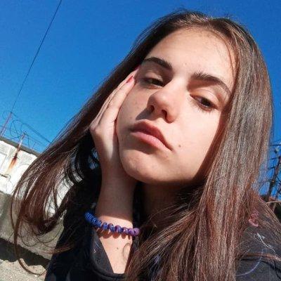 Amy_Darky