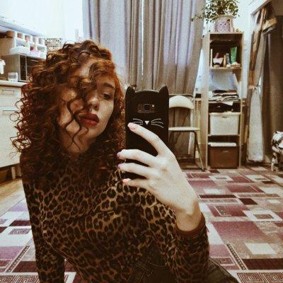 Your_Adriannaa