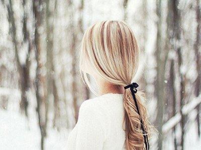 Anna_Blond