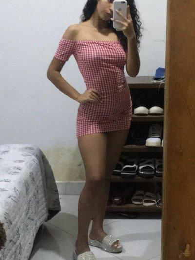 Agnes_01