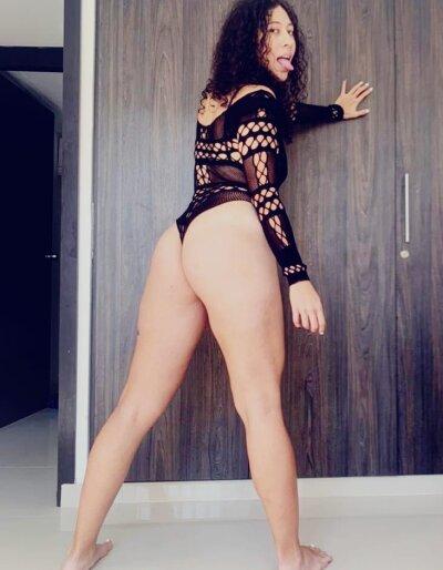 Loraine_C