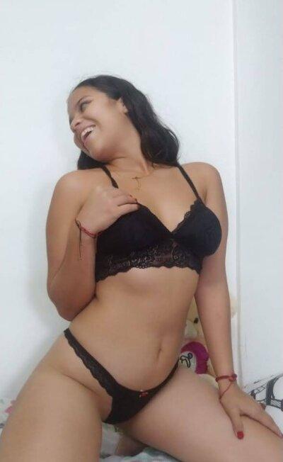 Lady_sweet_sexy