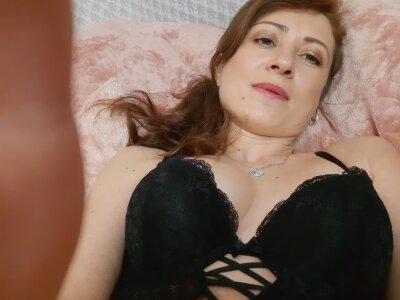 Karina5758