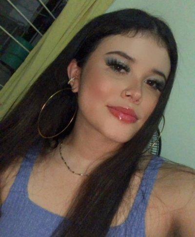 Esmeralda_britman