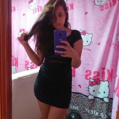 Luisa_lopez