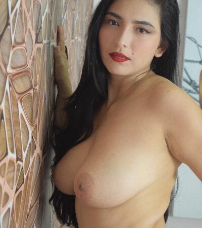 Ana_Girl_Nasty
