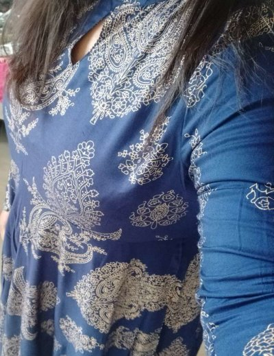 Hotty_Pooja