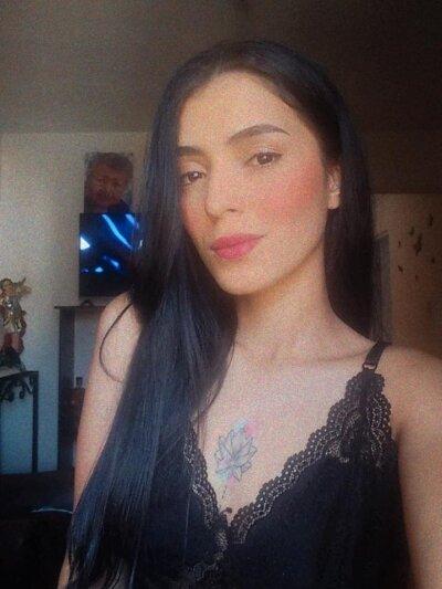 Carmela_cute