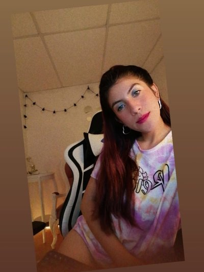 Katy_tomphson