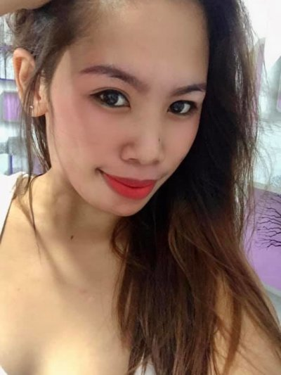 Asianpussy4u