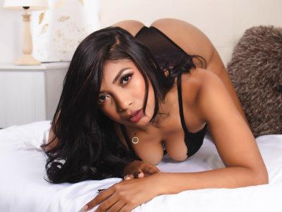 Vanessa_sex_