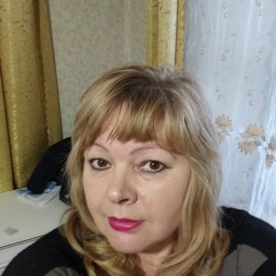 BarbaraBlondy