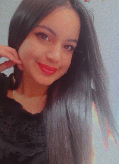 _Pretty__Love