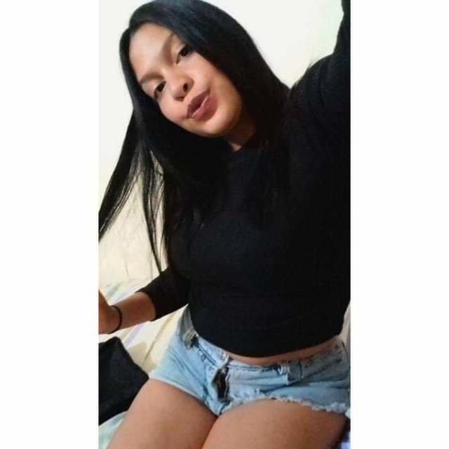 Samiira_1 at StripChat