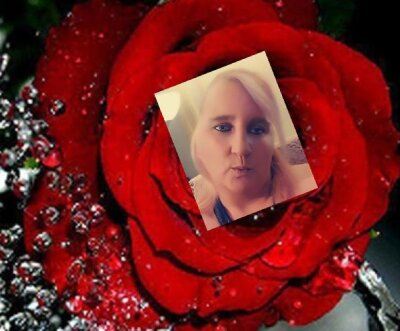 Miss-Red-Rose
