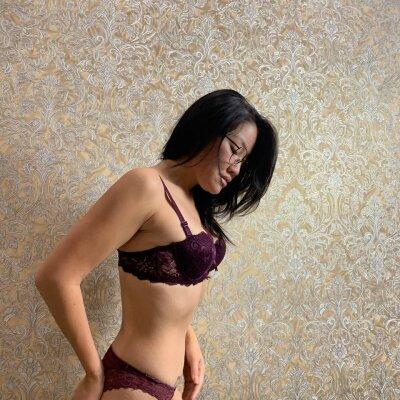 Kimura_Mihoko