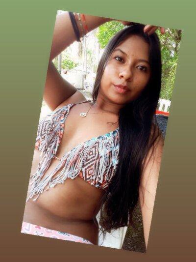 bellahotqueen