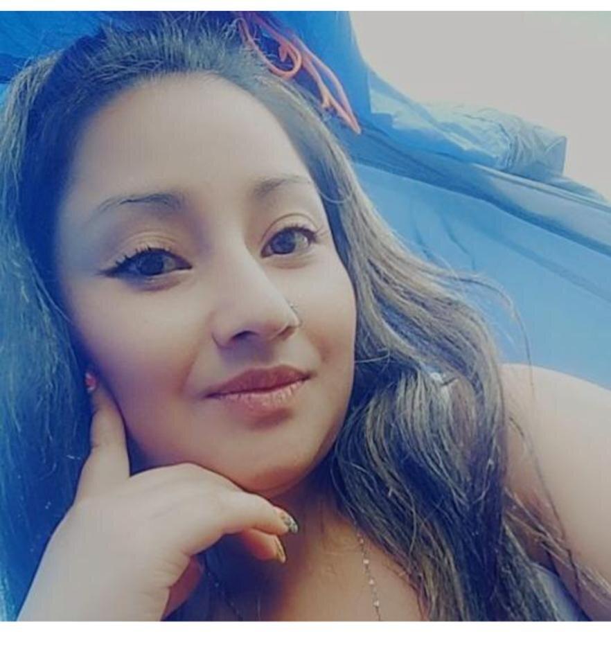 lucy_lyan at StripChat