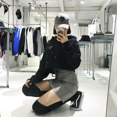Jennxxie