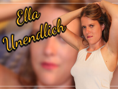 Ella_Unendlich