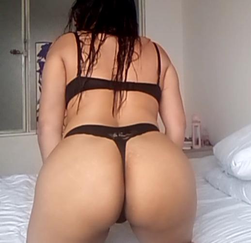 julissa_lewis at StripChat