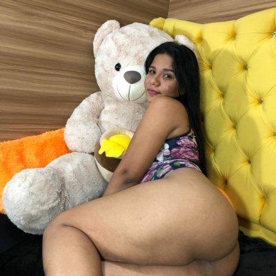 MelisaWhitex